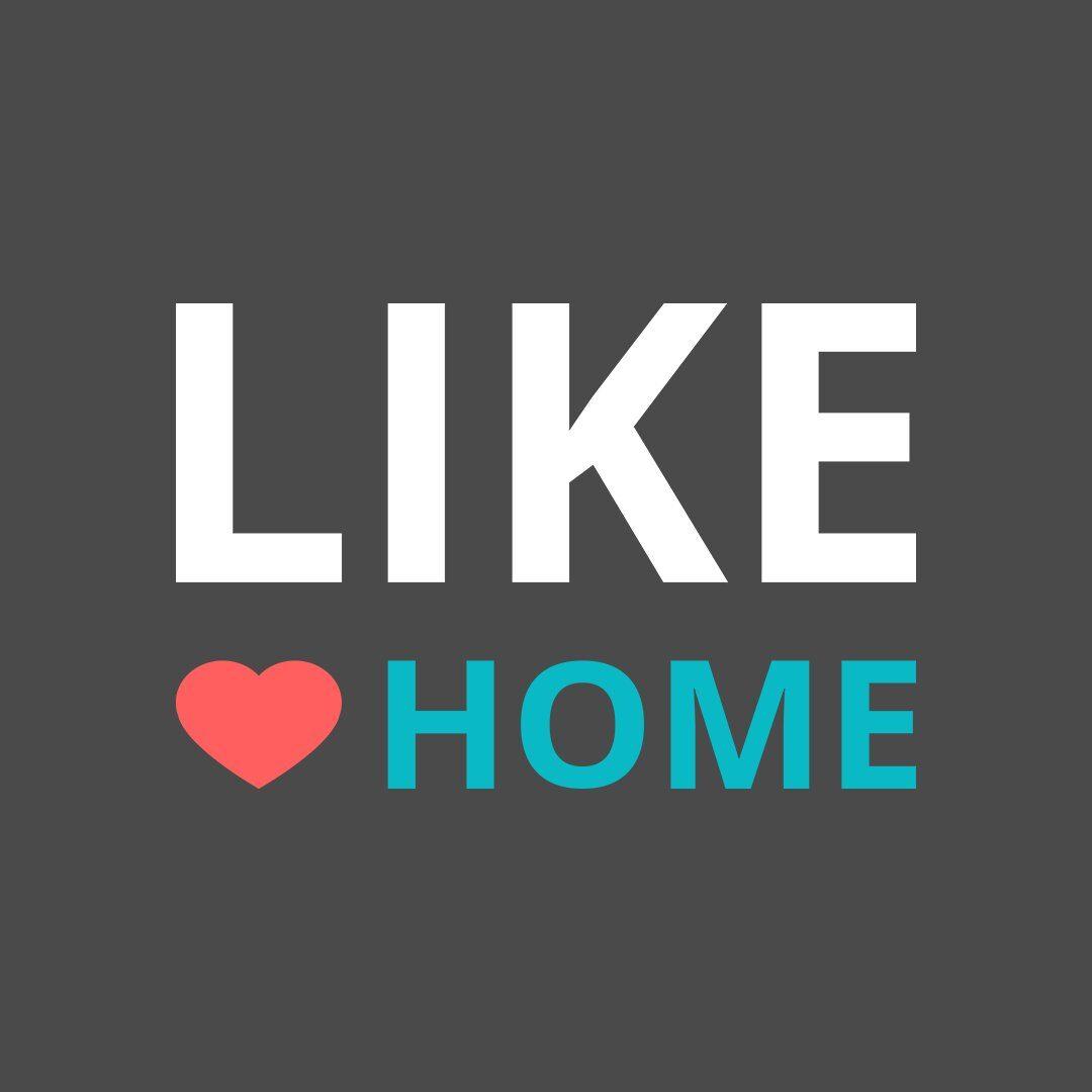 ЖК Like Home